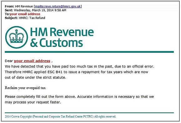 HMRC_phishing_email