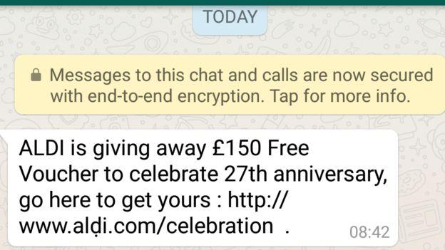 Aldi scam.png